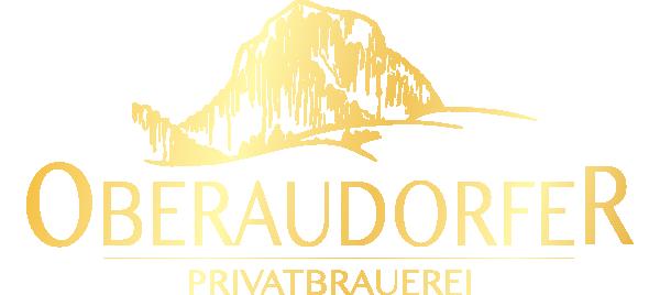 oberaudorfer privatbrauerei oberaudorf bier logo inntal firmenfeier firmenveranstaltung veranstaltung